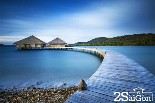 sai-gon-Maldives-4