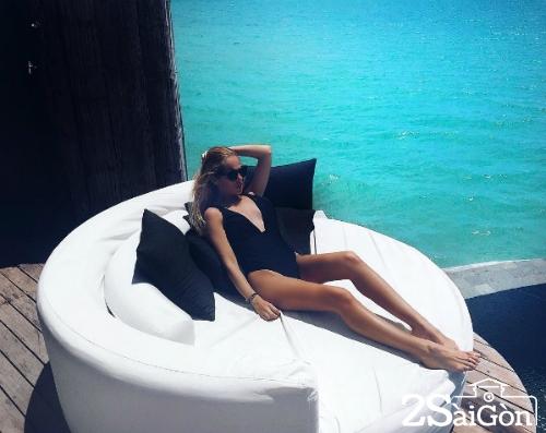 sai-gon-Maldives-8