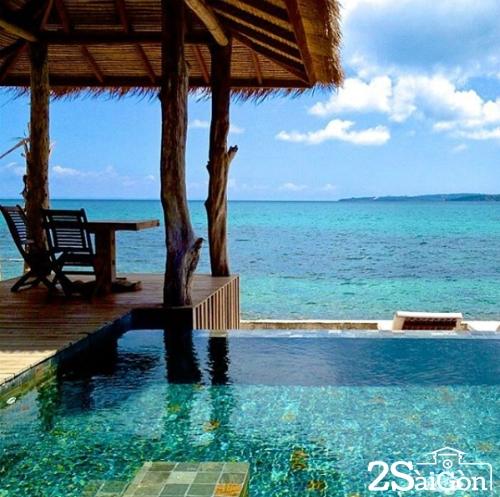 sai-gon-Maldives-9