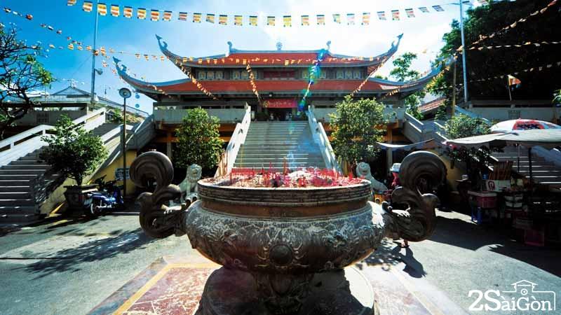 vinh-nghiem-pagoda