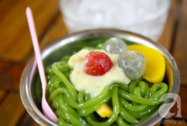 4 món ăn hứa hẹn tạo bão trong giới ăn vặt Sài Gòn 7