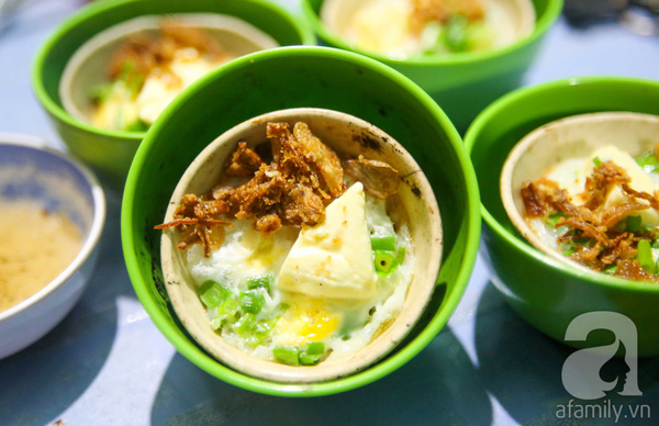 4 món ăn hứa hẹn tạo bão trong giới ăn vặt Sài Gòn 2