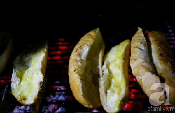 4 món ăn hứa hẹn tạo bão trong giới ăn vặt Sài Gòn 3