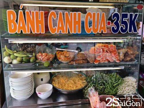 banh-canh-cua-3847-1467334900