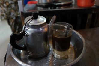 cafe-sai-gon-tren-50-nam-2