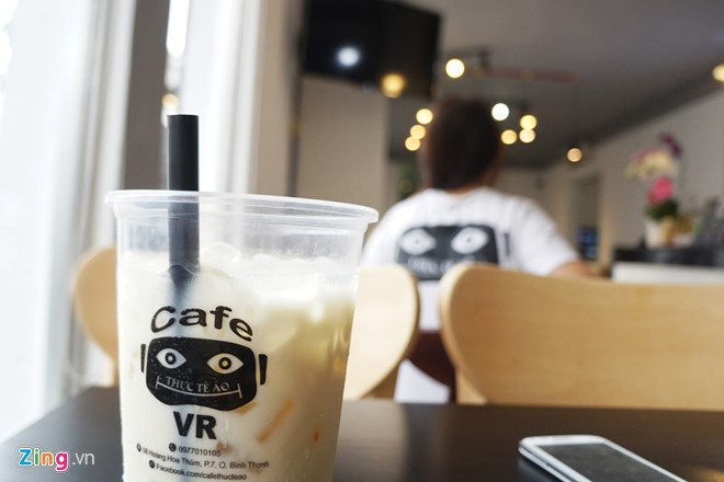 cafe-thuc-te-ao-o-sai-gon-11