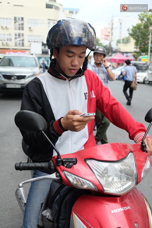 grab-bike-1