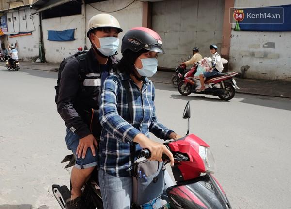 grab-bike-3
