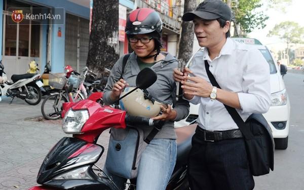 grab-bike-4