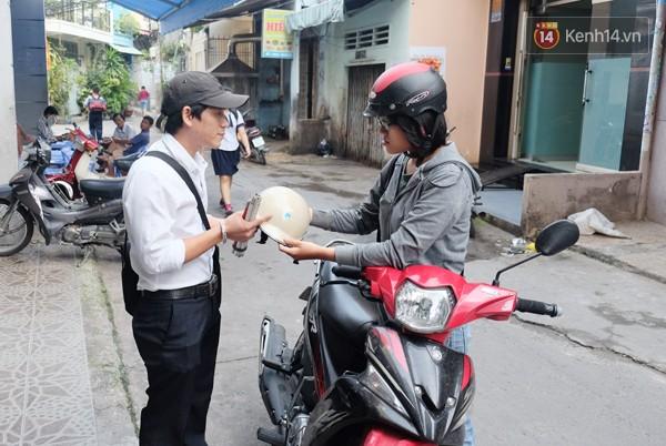 grab-bike-5
