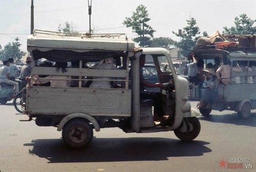 xe-tren-duong-pho-sai-gon-13
