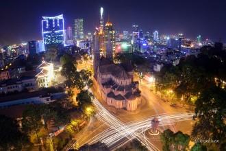 10 điều tuyệt vời chỉ có ở Sài Gòn 6