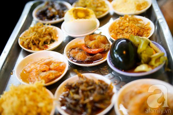 4 quán ăn đêm mở đến 3, 4 giờ sáng cho đêm mất ngủ ở Sài Gòn 10