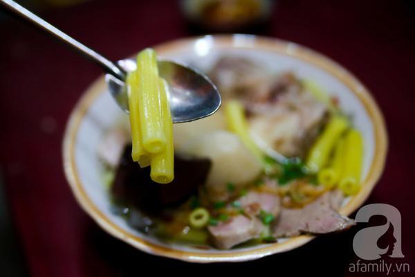 4 quán ăn đêm mở đến 3, 4 giờ sáng cho đêm mất ngủ ở Sài Gòn 15