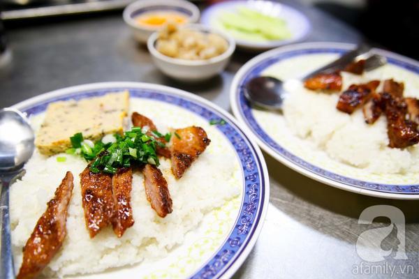4 quán ăn đêm mở đến 3, 4 giờ sáng cho đêm mất ngủ ở Sài Gòn 19