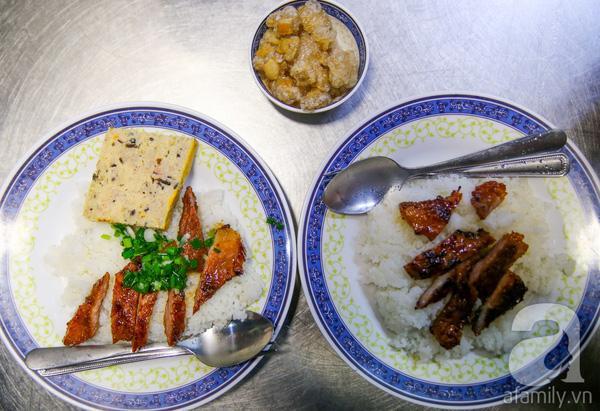 4 quán ăn đêm mở đến 3, 4 giờ sáng cho đêm mất ngủ ở Sài Gòn 20