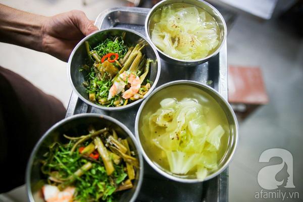 4 quán ăn đêm mở đến 3, 4 giờ sáng cho đêm mất ngủ ở Sài Gòn 22