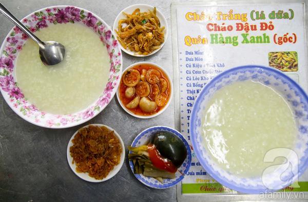 4 quán ăn đêm mở đến 3, 4 giờ sáng cho đêm mất ngủ ở Sài Gòn 9