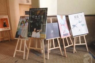 """Chung cư Lý Tự Trọng: """"trung tâm thương mại"""" vintage cực chất ở trung tâm Sài Gòn 15"""