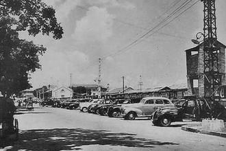 Chuyện ít biết về Sài Gòn xưa: Buổi đầu của xe đò