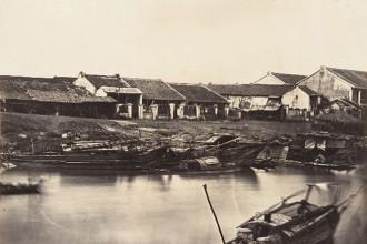 Chuyện ít biết về Sài Gòn xưa: Quan lại nhũng nhiễu