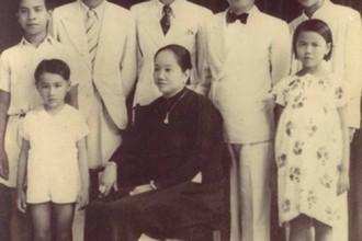 Chuyện ít biết về Sài Gòn xưa: Trương Văn Bền, 'chỉ huy trưởng kỹ nghệ' đầu tiên 1