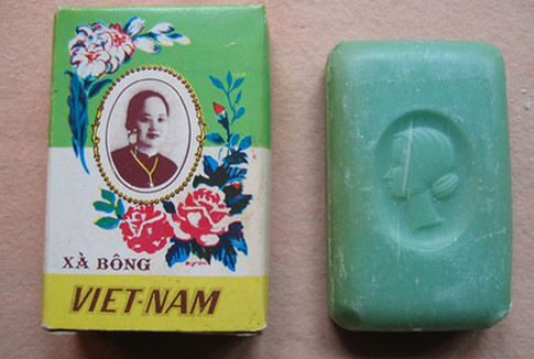 Chuyện ít biết về Sài Gòn xưa: Trương Văn Bền, 'chỉ huy trưởng kỹ nghệ' đầu tiên 2