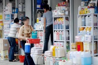 TP.HCM quyết di dời 'chợ tử thần' Kim Biên trong năm 2017 1