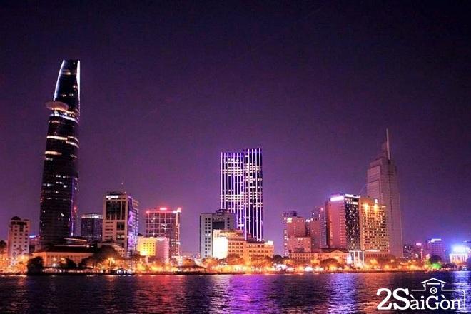 7 trải nghiệm cho người lần đầu đến Sài Gòn 4