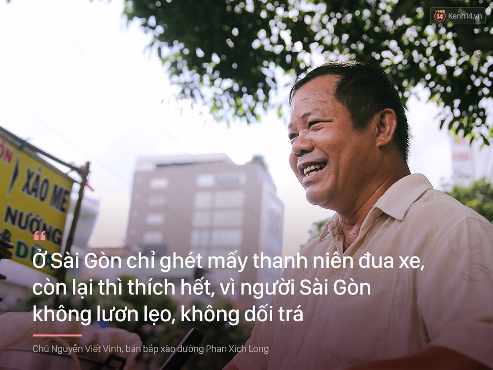 ai-che-nguoi-sai-gon-que-mua-chu-sai-gon-chang-bao-gio-che-ai-la-nguoi-nha-que-2