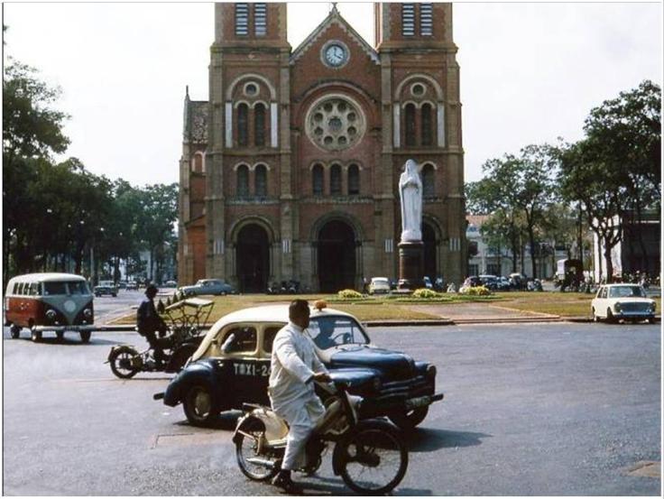 Giọng nói người Sài Gòn 3