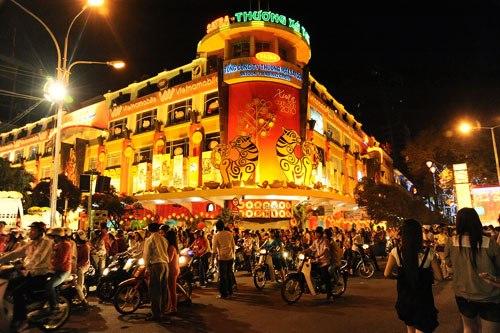 Giọng nói người Sài Gòn 5