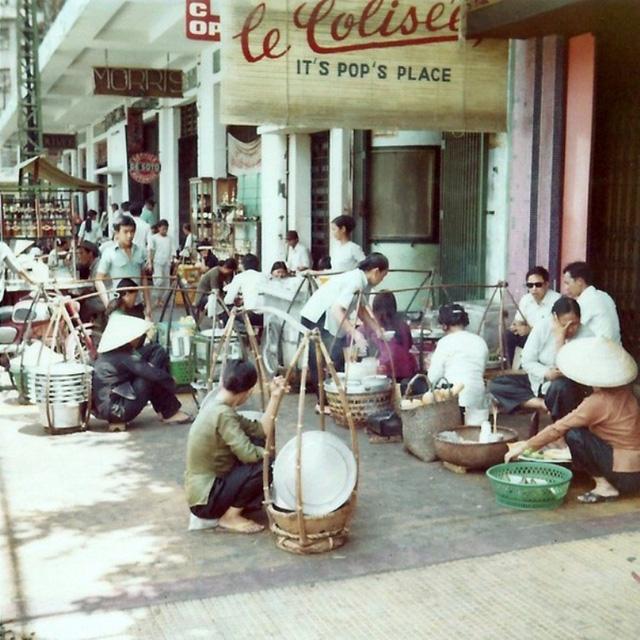 kham-pha-sai-gon-truoc-1975-qua-van-hoa-am-thuc-duong-pho-13