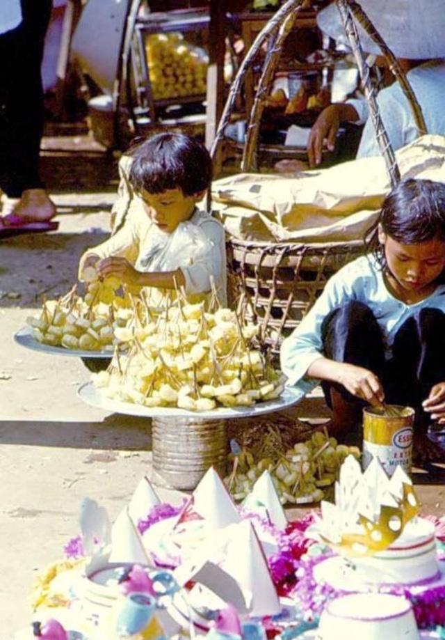 kham-pha-sai-gon-truoc-1975-qua-van-hoa-am-thuc-duong-pho-7