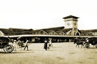luc-cho-moi-xay-xong-thang-3-1914-1474781477