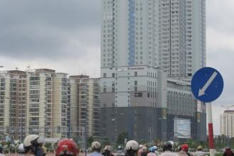 khu-dong-tphcm-2