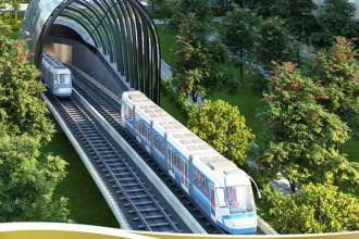 metro-1-730x430