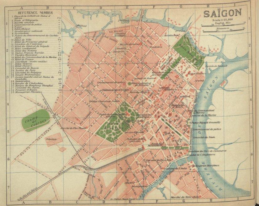 saigon_map_1920