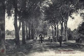 con-duong-noi-saigon-cho-lon-nam-1900-nay-la-duong-nguyen-trai-1450609885-1