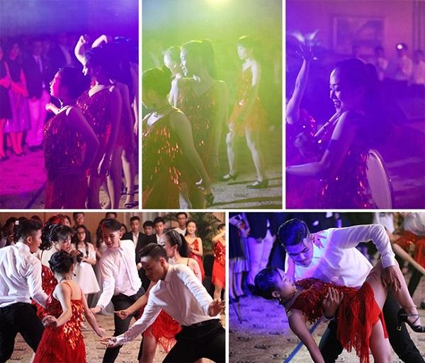 dance-1477985836616
