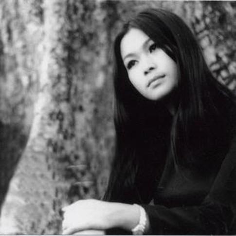 Ca sĩ Khánh Ly trước 1975