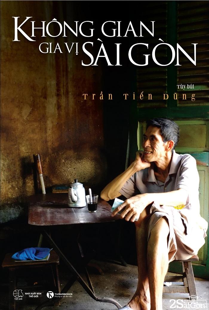 Một Sài Gòn thật dễ thương đến lạ kỳ!
