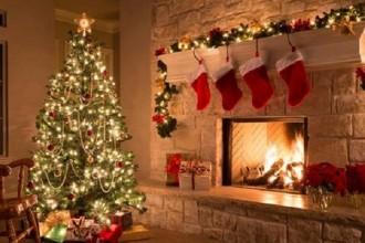 Theo thông tin đăng tải trên trang mạng Sohu (Trung Quốc), vào dịp Giáng Sinh mọi người thường tặng quà cho người thân, bạn bè nhưng ít ai biết có những món quà không nên tặng bởi nó sẽ mang lại điều không may mắn.