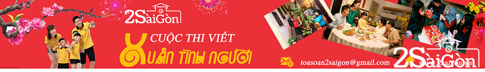 cuoc-thi-viet-728x90