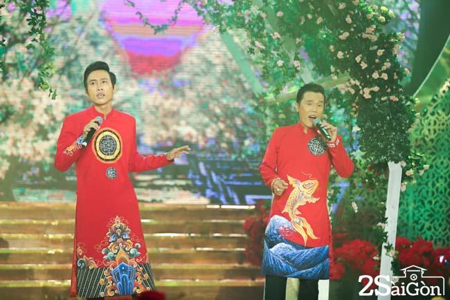 quynh-nhu-2saigon-31122016-10