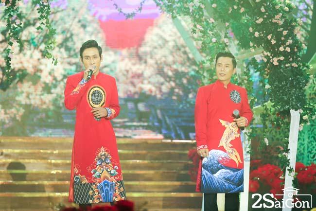 quynh-nhu-2saigon-31122016-11