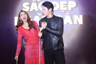 sac-dep-ngan-can-2saigon-26122016-8