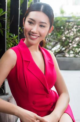 thuy-ngan-2saigon-27122016-noibat
