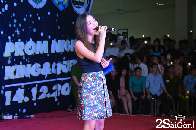 van-mai-huong-saigon-26122016-4