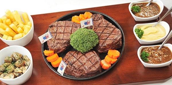 01AmigoUS_Beef_Platter